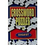 RhinoMart Crossword Puzzles Digest 13
