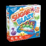 CMON Sugar Blast