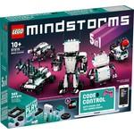 LEGO Lego Mindstorms Robot Inventor