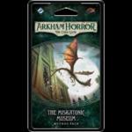 Fantasy Flight Games Arkham LCG The Miskatonic Museum