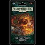 Fantasy Flight Games Arkham LCG The Essex County Express