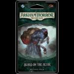 Fantasy Flight Games Arkham LCG Blood on the Altar