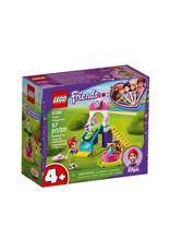 LEGO Lego Friends Puppy Playground