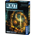 Kosmos EXIT The Enchanted Forest