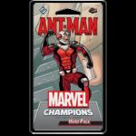 Fantasy Flight Games Marvel Champions LCG Hero - Ant Man