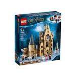 LEGO Lego HP Hogwarts Clock Tower