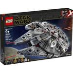 LEGO Lego SW Millenium Falcon
