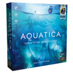 Arcane Wonders Aquatica