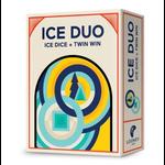 Looney Labs Ice Duo