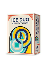 Looney Labs Ice Duo
