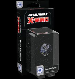 Fantasy Flight Games SW X-Wing 2E Droid Tri-Fighter