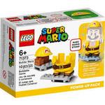 LEGO Lego Mario Builder Power-Up Pack