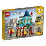LEGO Lego Creator Townhouse Toy Store