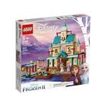 LEGO Lego Disney Arendelle Castle Village