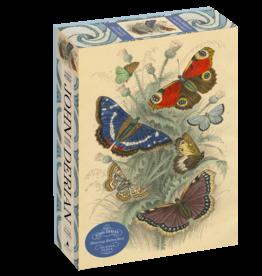 John Derian Dancing Butterflies 750p