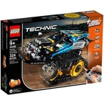 LEGO Lego Technic Remote Controlled Stunt Racer