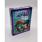 Horrible Guild Games Similo Fables