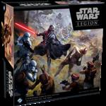 Fantasy Flight Games SW Legion Core Box