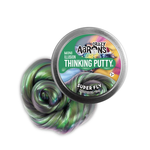 "Crazy Aarons Thinking Putty: Super Fly (2"")"