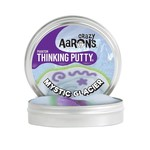 "Thinking Putty 4"" Mystic Glacier"