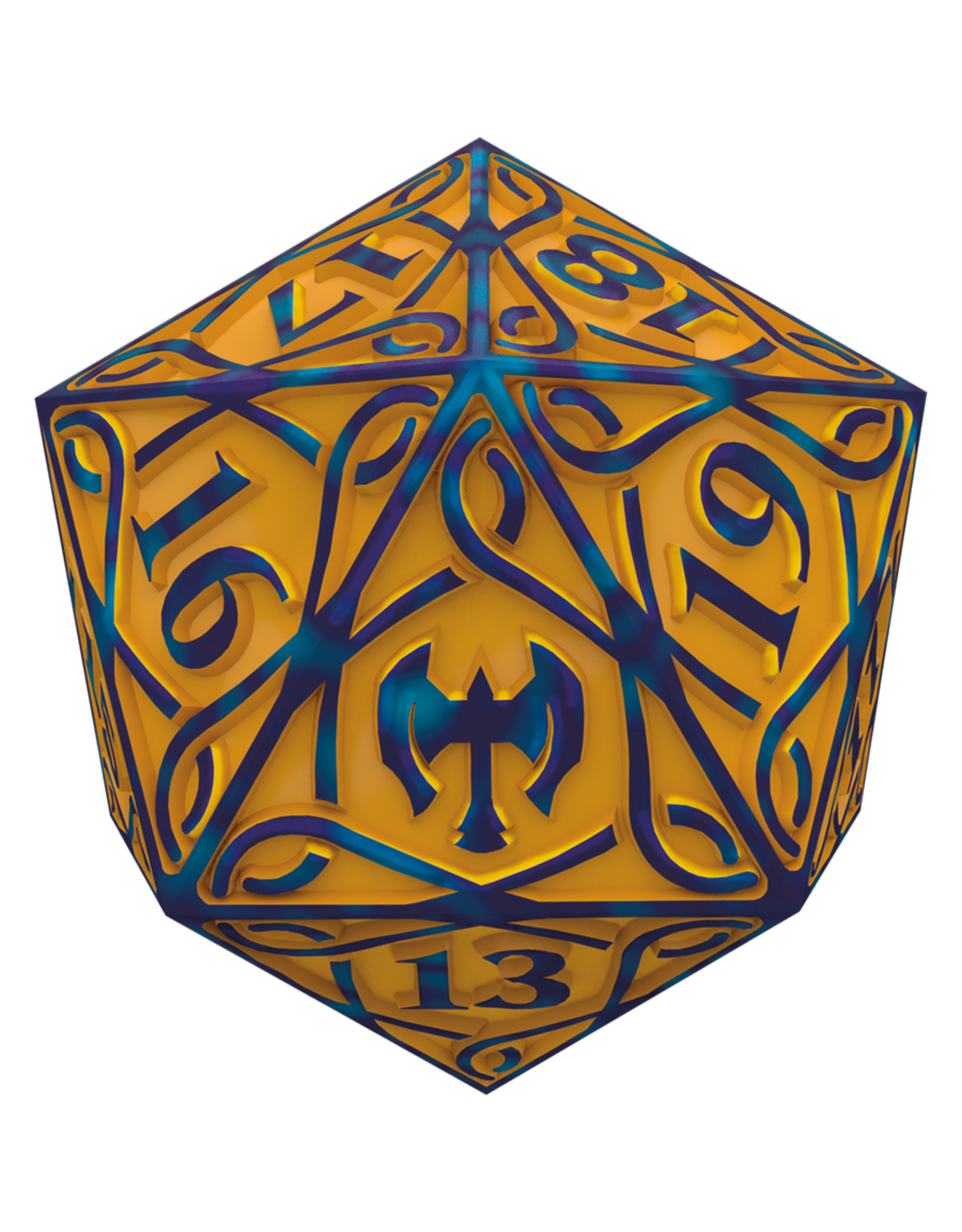 Magic: The Gathering Magic: The Gathering - Kaldheim Bundle