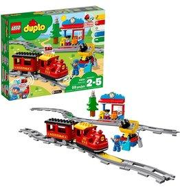 LEGO Lego Duplo Steam Train