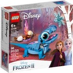 LEGO LEGO Frozen Bruni the Salamander
