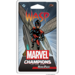Fantasy Flight Games Marvel Champions LCG: Hero - Wasp