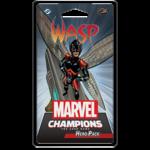 Fantasy Flight Games Marvel Champions LCG: Hero - Wasp