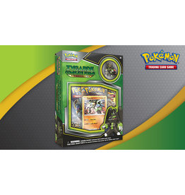 Pokémon Pokémon Zygarde Complete Collection