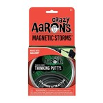 "Crazy Aarons Thinking Putty 4"" Strange Attractor"
