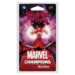 Fantasy Flight Games Marvel Champions LCG: Scarlet Witch