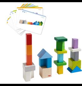 Haba Chromatix Building Blocks