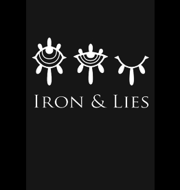 Iron & Lies