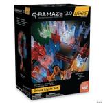 Mindware Q-Ba-Maze Deluxe Lights Set