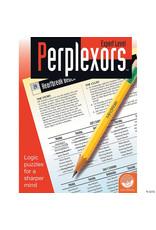 Mindware Perplexors Expert Level