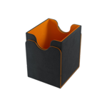 Gamegenic DB Squire 100+ XL Black