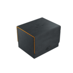 Gamegenic Sidekick 100+ XL Black - Deck Box