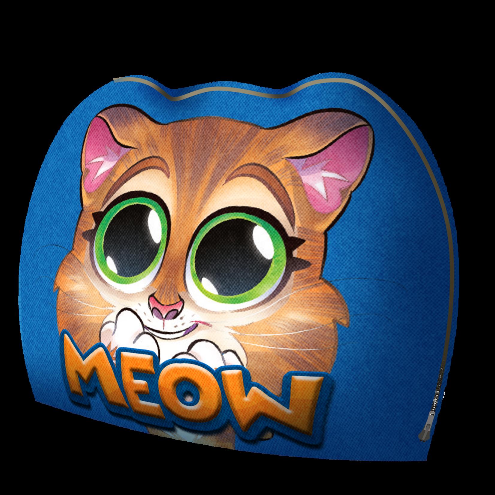 Cranio Creations Meow