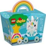 LEGO LEGO Duplo Unicorn