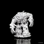 WizKids Minis Dungeons & Dragons Bone Golem Wave 12.5
