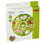Haba Number Maze: Magnetic Game