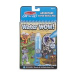 Melissa and Doug Water WOW! Adventure