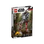 LEGO LEGO Star Wars: AT-ST Raider