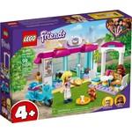 LEGO LEGO Friends: Heartlake City Bakery