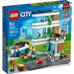 LEGO LEGO City: Family House