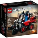 LEGO LEGO Technic: Skid Steer Loader