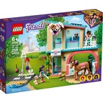 LEGO LEGO Friends: Heartlake City Vet Clinic
