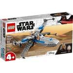 LEGO LEGO Star Wars: Resistance X-Wing