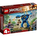 LEGO LEGO Ninjago: Jay's Electro Mech